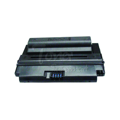 Compatible SAMSUNG MLT-D208L Black High Yield Laser Toner Cartridge
