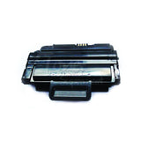 SAMSUNG MLT-D209L Black Laser Toner Cartridge