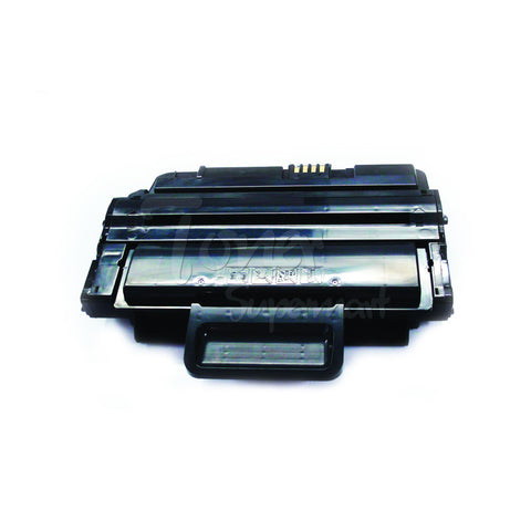Compatible SAMSUNG MLT-D209L Black Laser Toner Cartridge
