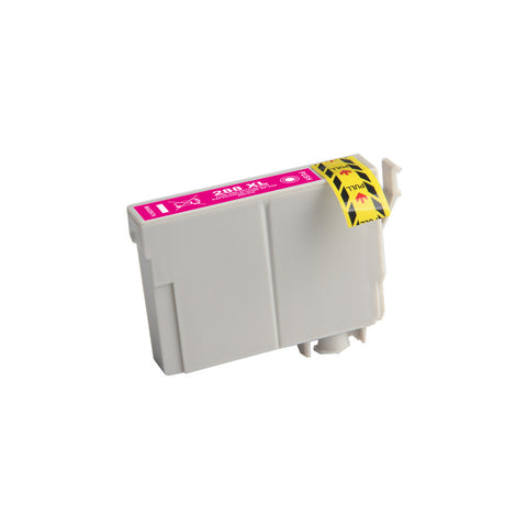 Compatible Epson T288XL320 Magenta Ink Cartridge High Yield