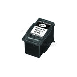 CANON PG-240BK Black INK / INKJET Cartridge