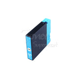 CANON PGI-2200XL (9268B001) Cyan INK / INKJET Cartridge