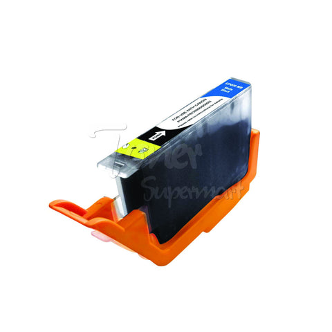Compatible CANON PGI-9MBK Matte Black INK / INKJET Cartridge