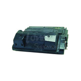HP 39A Black High Quality Laser Toner Cartridge