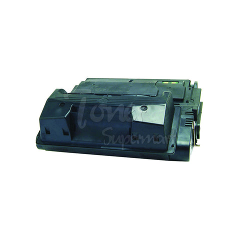 Compatible HP Q1339A / 39A Black Laser Toner Cartridge