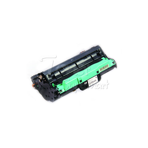 Compatible HP Q3964A Imaging Drum Unit