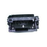 HP 11A Black High Quality Laser Toner Cartridge