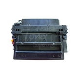 HP 11X Black High Quality High Yield Laser Toner Cartridge