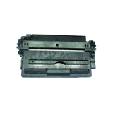 HP Q7516A, 16A Black Laser Toner Cartridge
