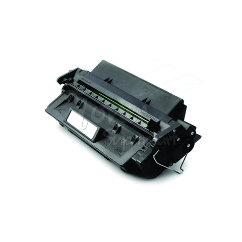 Remanufactured HP Q7570A Black Laser Toner Cartridge (HP 70A)