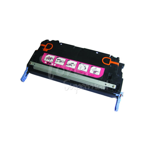 Compatible HP Q7583A (503A) Magenta Laser Toner Cartridge