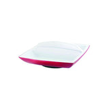 S-111_Smart Tray_Pocket Series_r