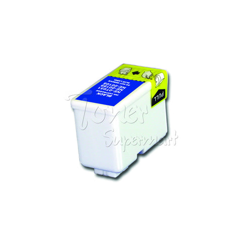 Compatible EPSON S187093-T050 Black INK / INKJET Cartridge