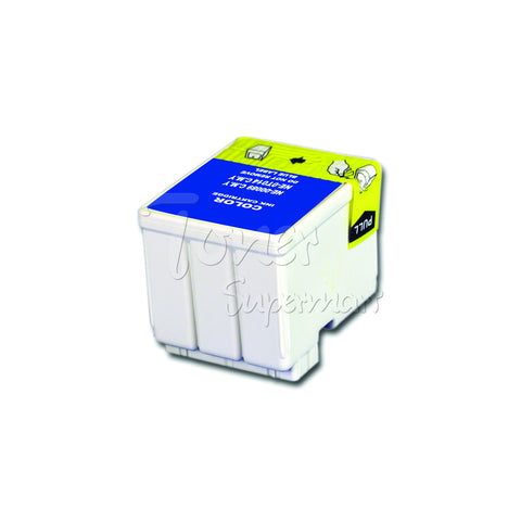 Compatible EPSON S189108-T051 Black INK / INKJET Cartridge