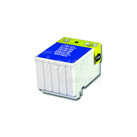 Compatible EPSON S191089-T052 Tri-Color INK / INKJET Cartridge