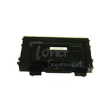 SAMSUNG CLP-500D7K Black Laser Toner Cartridge
