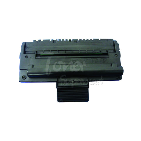 Compatible SAMSUNG SCX-4100D3 Black Laser Toner Cartridge