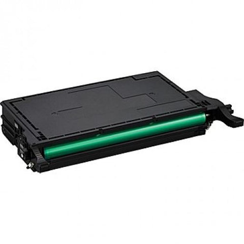 Remanufactured SAMSUNG CLT-K609S Black Laser Toner Cartridge