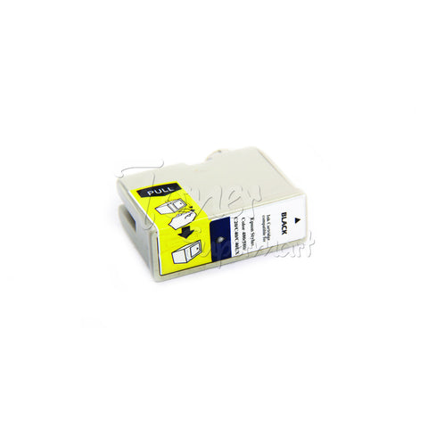Compatible EPSON T013201 Black INK / INKJET Cartridge