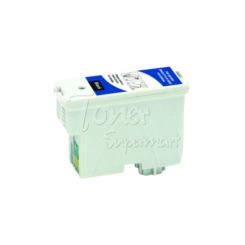 Compatible EPSON T036120 Black INK / INKJET Cartridge