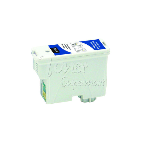 Compatible EPSON T038120 Black INK / INKJET Cartridge