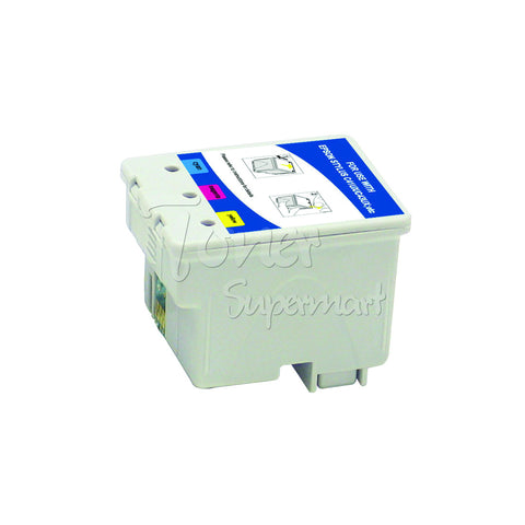 Compatible EPSON T039020 Color INK / INKJET Cartridge