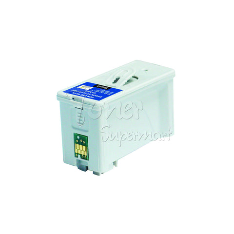 Compatible EPSON T040120 Black INK / INKJET Cartridge