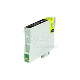 EPSON T048120 Black INK / INKJET Cartridge