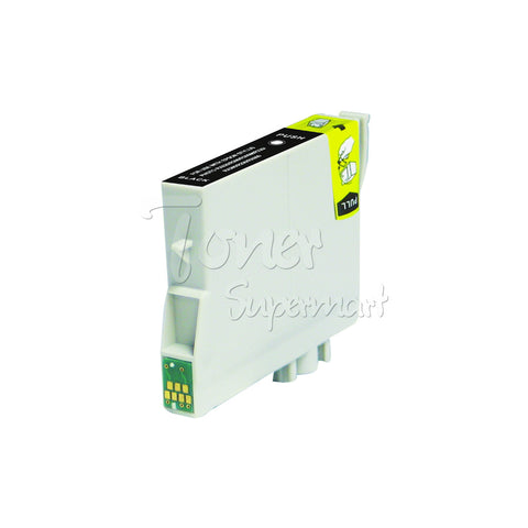Compatible EPSON T048120 Black INK / INKJET Cartridge