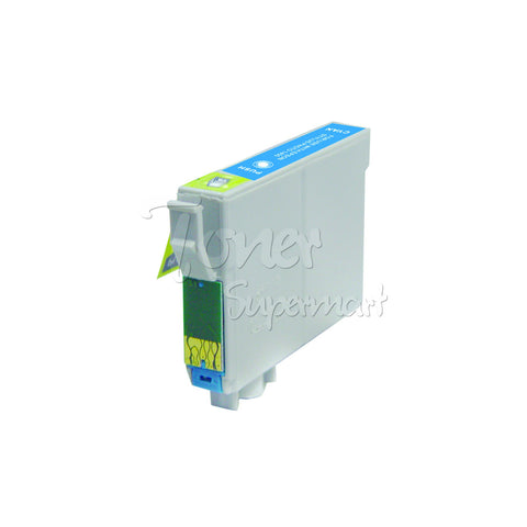 Compatible EPSON T079220 Cyan INK / INKJET Cartridge