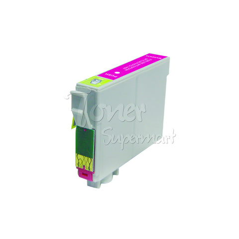 Compatible EPSON T079320 Magenta INK / INKJET Cartridge