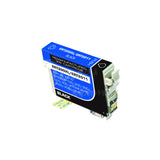 EPSON T200XL Black INK / INKJET Cartridge (T200XL120)