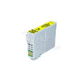 EPSON T252XL420 Yellow High Yield INK / INKJET Cartridge