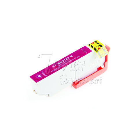 Compatible EPSON T277XL320 Magenta INK / INKJET Cartridge