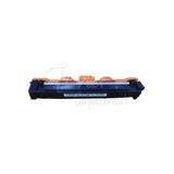 BROTHER TN-1030 Black Laser Toner Cartridge