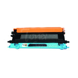 BROTHER TN-115C Cyan Laser Toner Cartridge