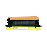 BROTHER TN-115Y Yellow Laser Toner Cartridge