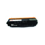 BROTHER TN-315BK Black Laser Toner Cartridge