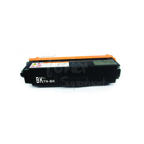 Compatible BROTHER TN-315BK Black Laser Toner Cartridge