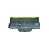 BROTHER TN-330 Black Laser Toner Cartridge