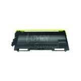 BROTHER TN-350 Black Laser Toner Cartridge