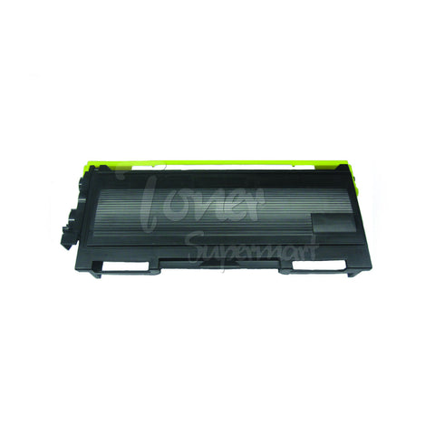 Compatible BROTHER TN-350 Black Laser Toner Cartridge