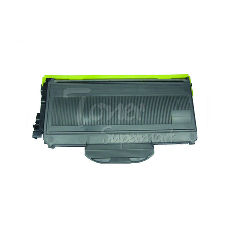 Compatible BROTHER TN-360 Black Laser Toner Cartridge