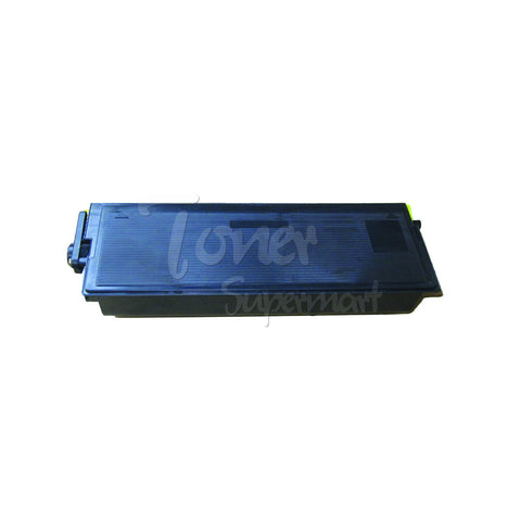 Compatible BROTHER TN-570 Black Laser Toner Cartridge