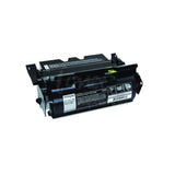 LEXMARK X651 Black High Yield Laser Toner Cartridge (X651H11A)
