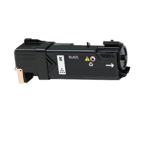 Compatible XEROX 106R01480 Black Laser Toner Cartridge For Phaser 6140