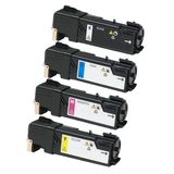 Compatible XEROX 6140 SET