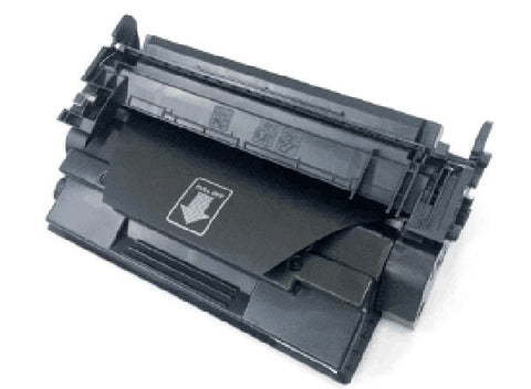 Compatible HP CF226X / 26X Black Toner Cartridge High Yield