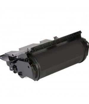 Remanufactured Dell M5200 M5300 Black High Yield Toner Laser Toner Cartridge 310-4133