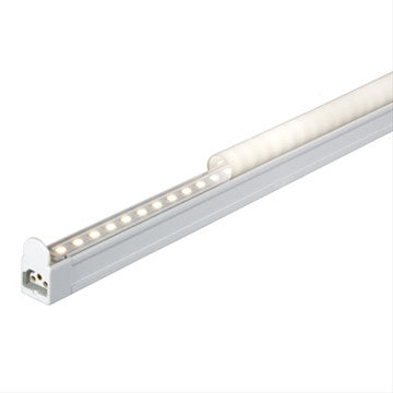LED Sleek Ultra Fixed